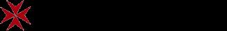 Orden der Templer Logo